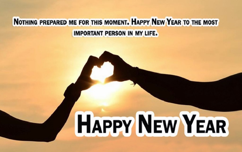 wishes for new year for boyfriend
