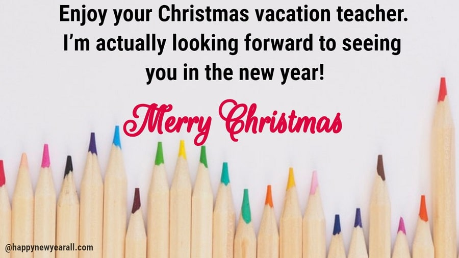 Happy Christmas Wishes 2019