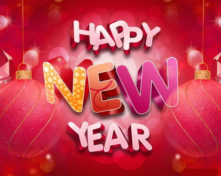 happy new year whatsapp images download