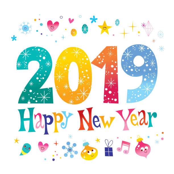 Happy new year wishes whatsapp pictures