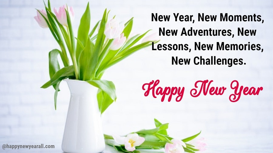 happy new year 2021 quotes cards happy new year 2021 happy new year 2021 quotes cards