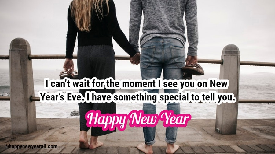 happy quotes for couples