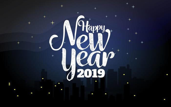 New year whatsapp images free download
