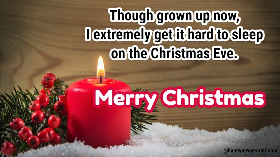 Short Christmas Quotes and Sayings