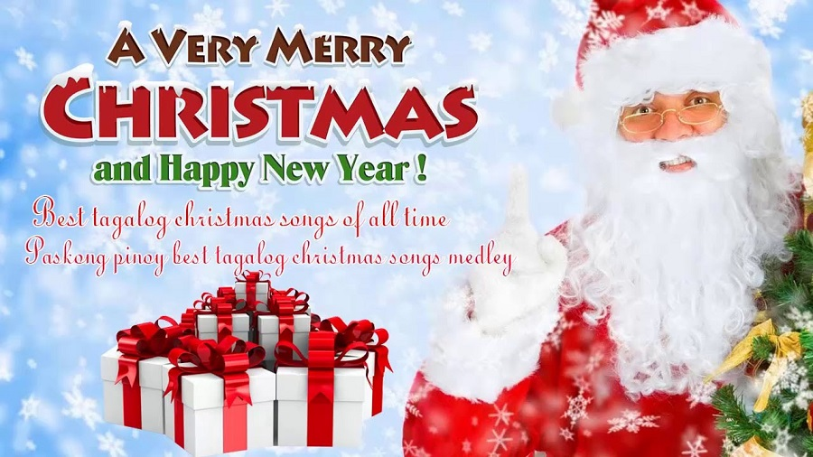 new year 2019 wishes and greetings happy merry christmas 2018