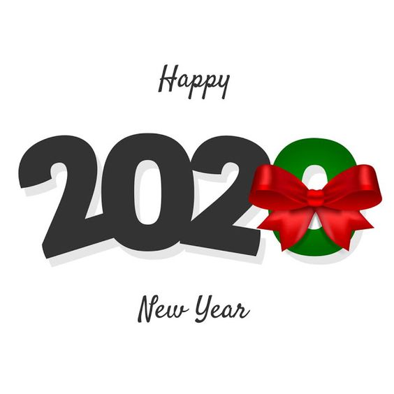 New Year Images Free Download