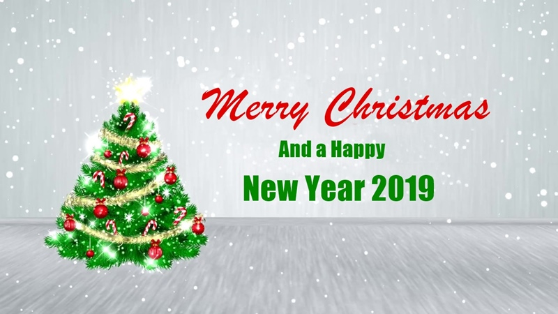 cristmas and happy new year messages christmas