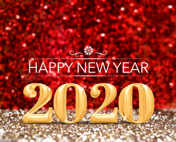 New Year Wishes Whatsapp