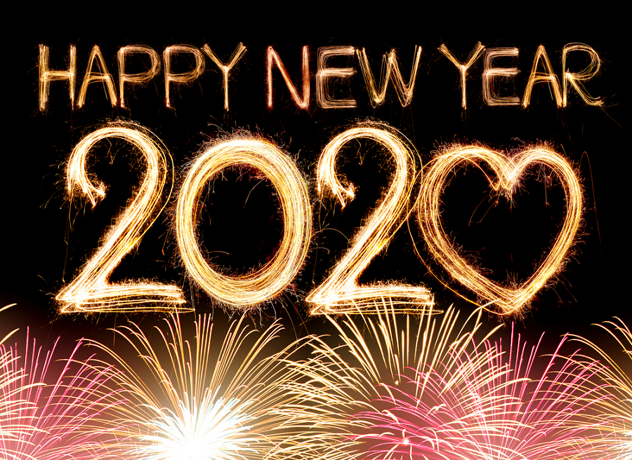 Happy New Year Pictures Download