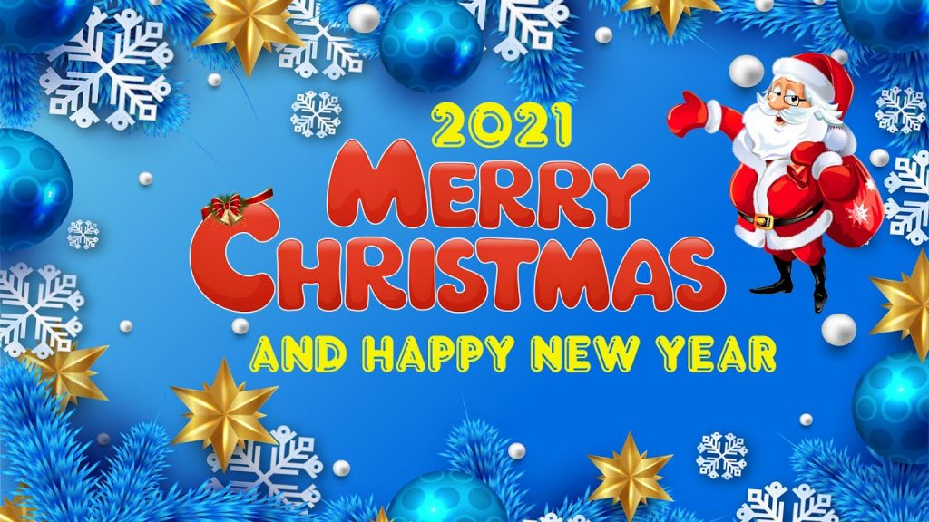 500 merry christmas 2020 and happy new year 2021 wishes greetings quotes and images happy new year 2021 merry christmas 2020 and happy new year