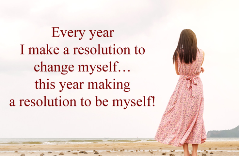 Sad New Year Quotes and Images 2021
