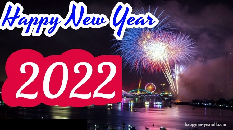New Year 2022 Messages